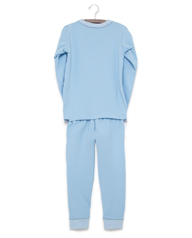 Romeo cotton pyjamas MY LITTLE SHOP LIMIT