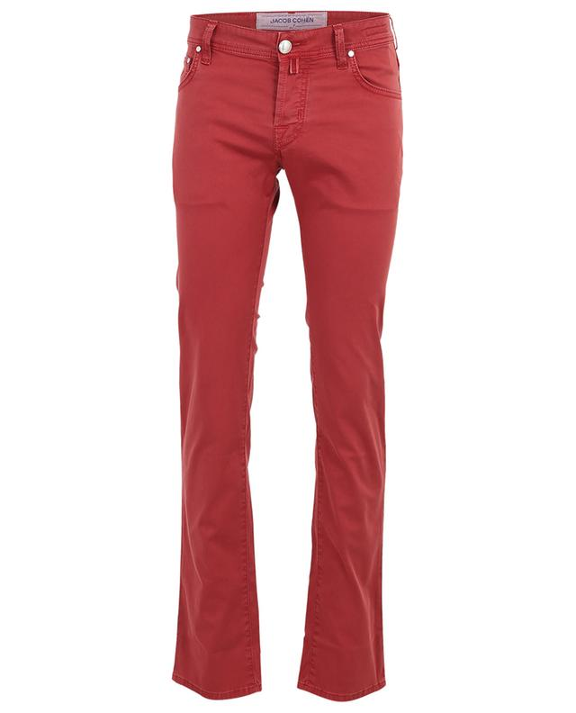 J622 slim fit jeans JACOB COHEN
