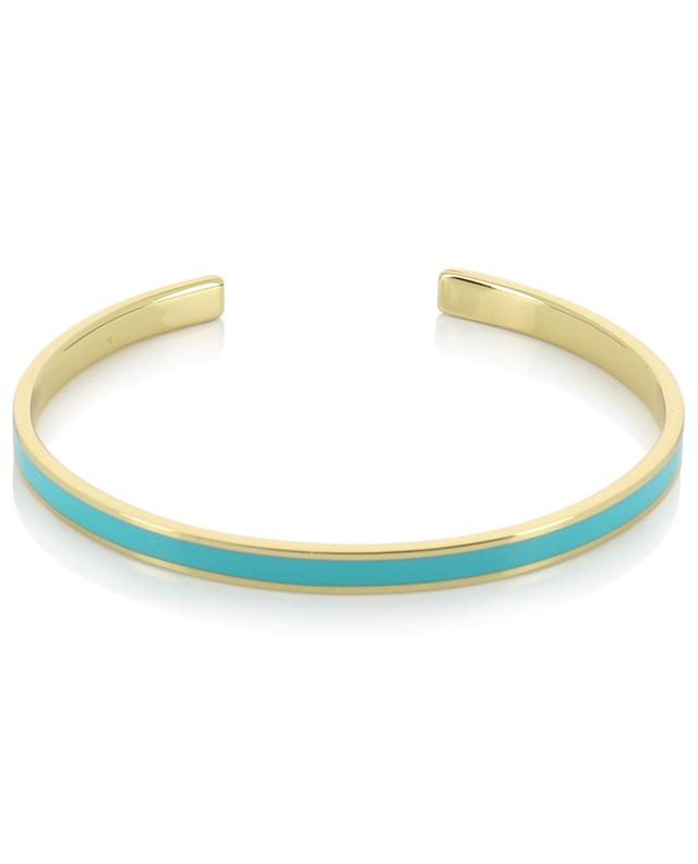 Bangle golden brass bangle BANGLE UP