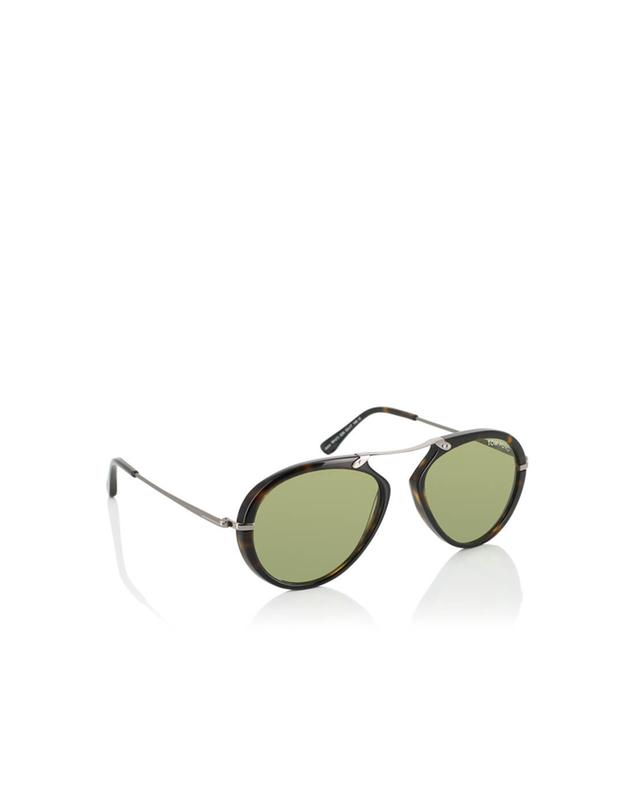 Aviator sunglasses TOM FORD