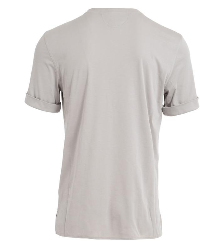 T-shirt en cotonHelmut Lang xYaRy1VUe