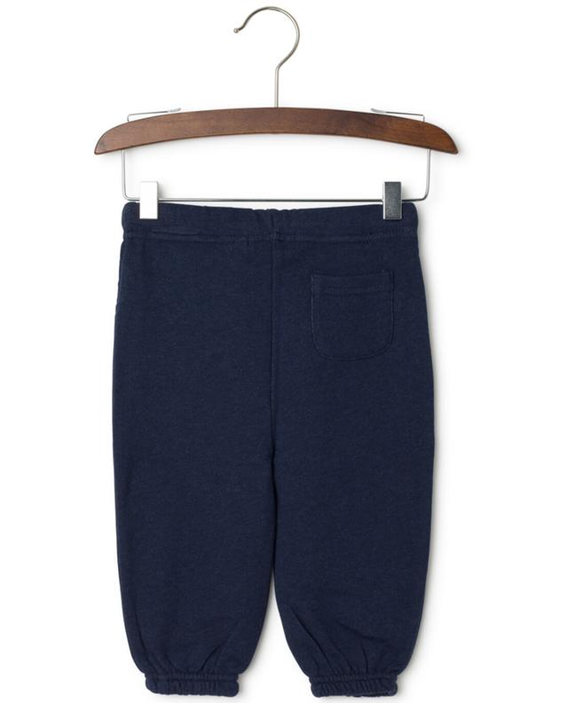 Jogginghose Jack STELLA MCCARTNEY