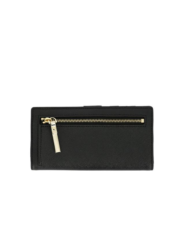 Cameron Street Stacy leather wallet KATE SPADE