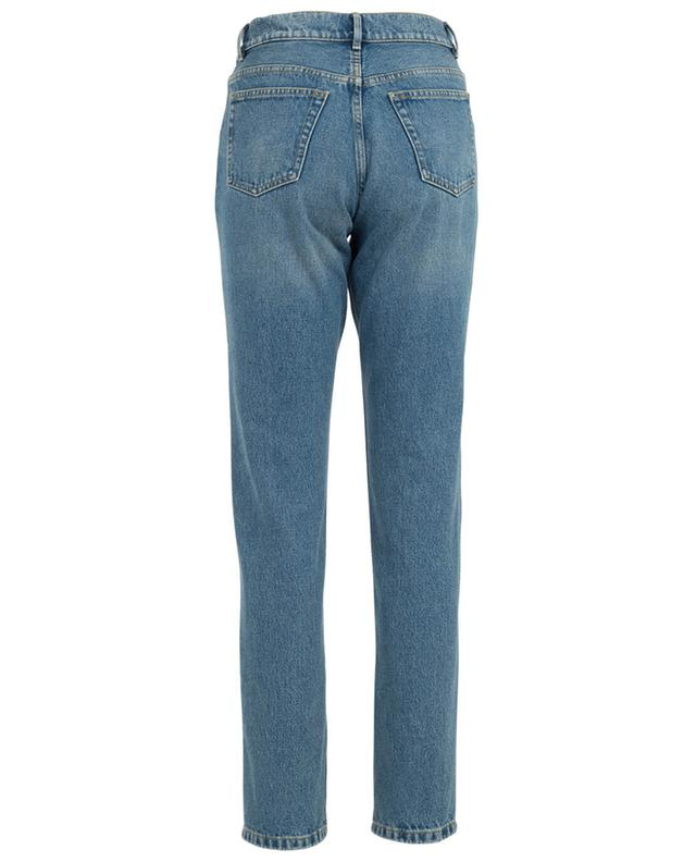 Jeans mit hoher Taille BALENCIAGA