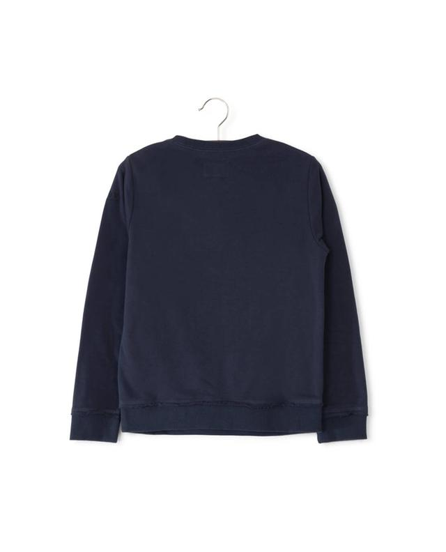 Joe cotton blend sweatshirt ZADIG & VOLTAIRE