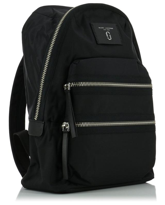 Nylon Biker backpack MARC JACOBS