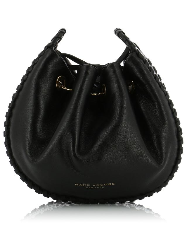 MARC JACOBS Sway mini shoulder bag BLACK A44294 - BONGENIE GRIEDER