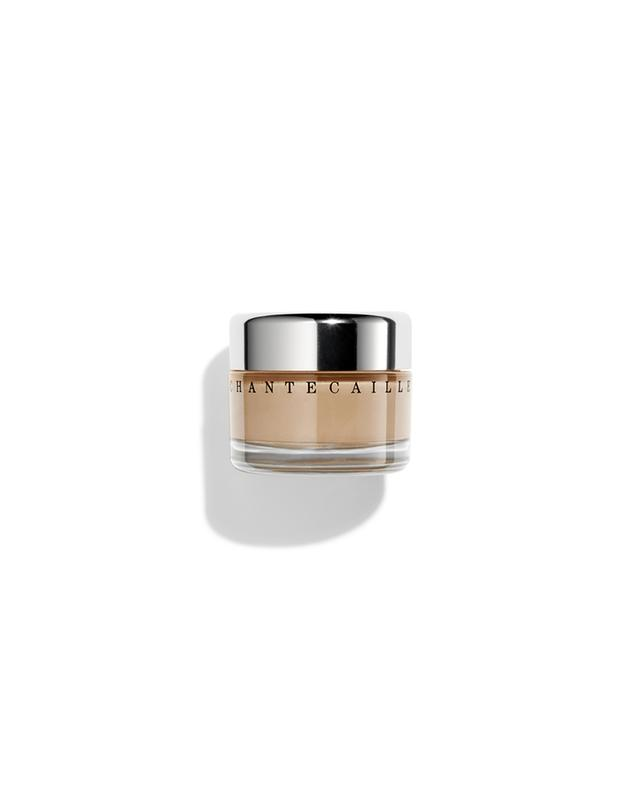 Future Skin foundation Hazel CHANTECAILLE