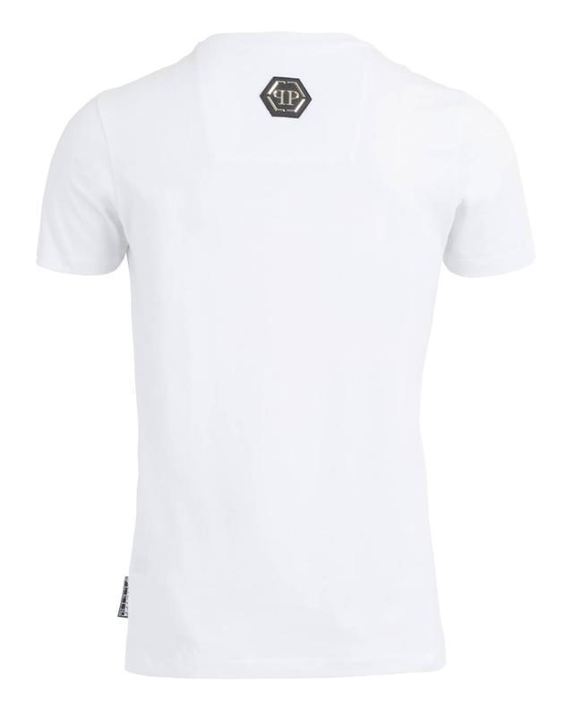 fbc35ffc3492a philipp plein t shirt sale   OFF36% Discounts