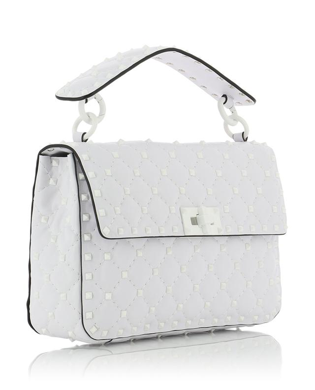 Free Rockstud Medium shoulder bag VALENTINO