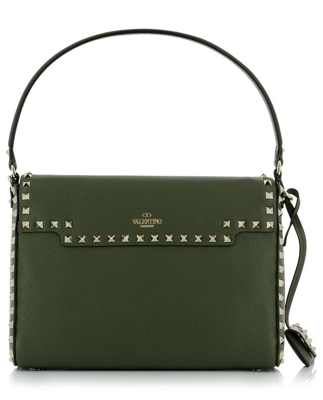 Rockstud shoulder bag VALENTINO