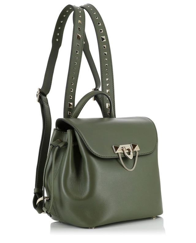 Demi-Lune small backpack VALENTINO