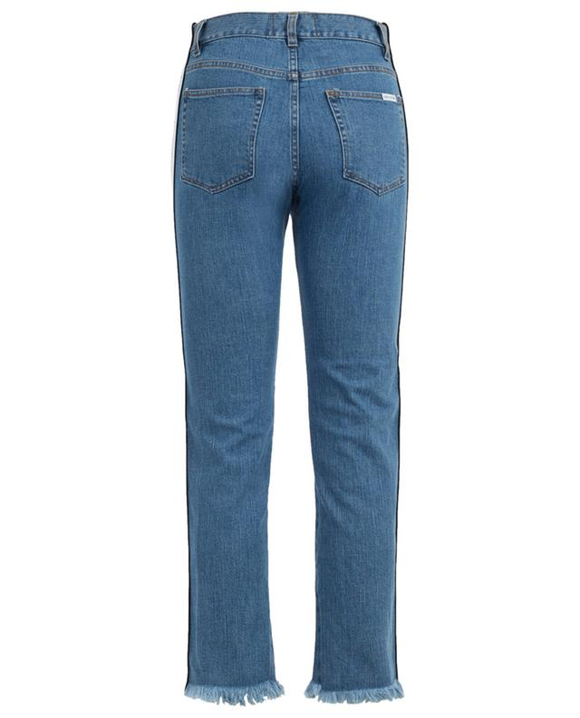 Jeans slim Band FORTE COUTURE