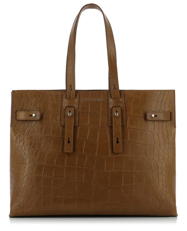 Orciani kenya shopping large shopping bag bong nie grieder - Kenay home outlet ...