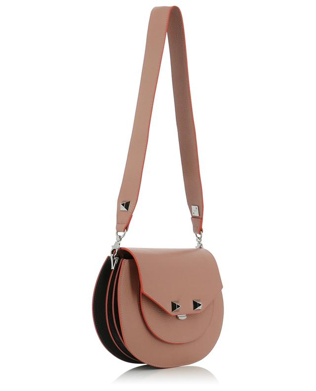 Soffy Grain shoulder bag SALAR MILANO