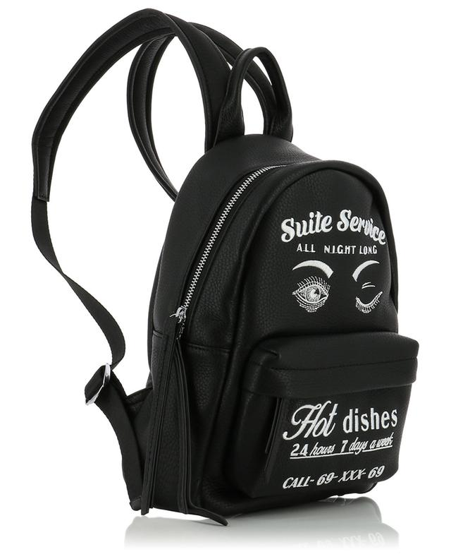 Suite Service backpack CHIARA FERRAGNI