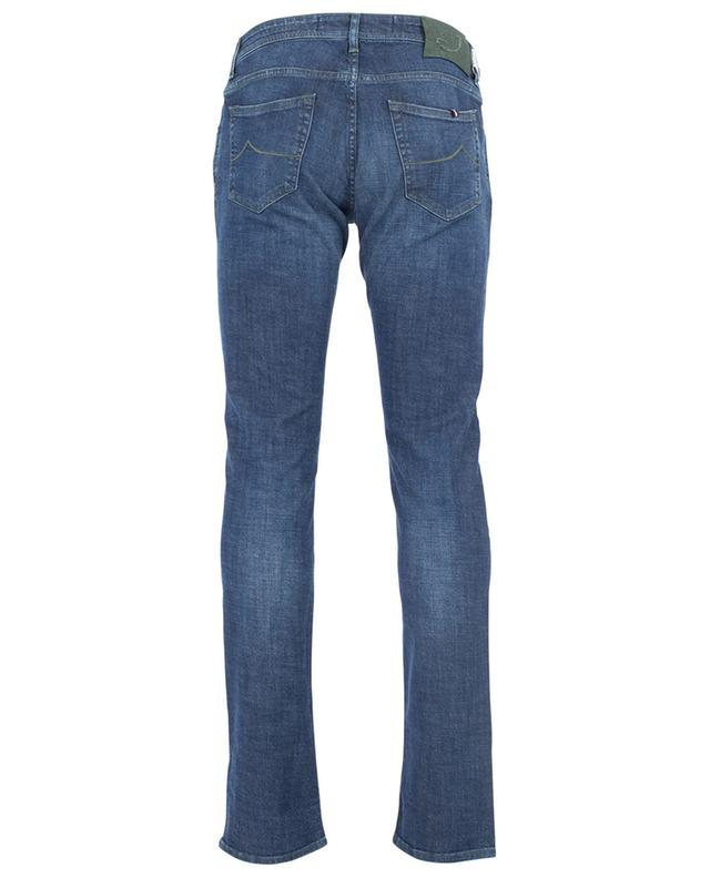 J622 straight jeans JACOB COHEN
