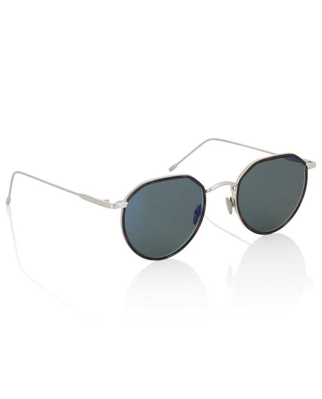 Ziggy Sun sunglasses EDWARDSON