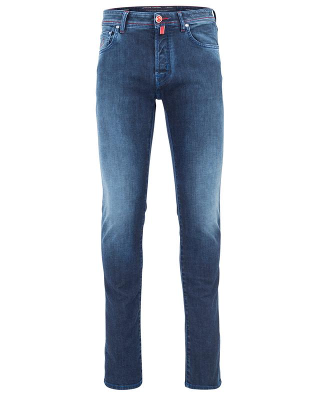 Jean slim J688 JACOB COHEN