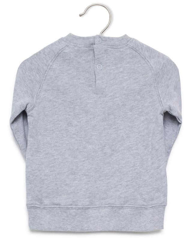 Billy cotton sweatshirt STELLA MC CARTNEY