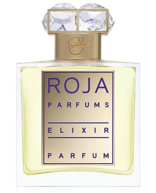 Elixir perfume - 50 ml ROJA PARFUMS