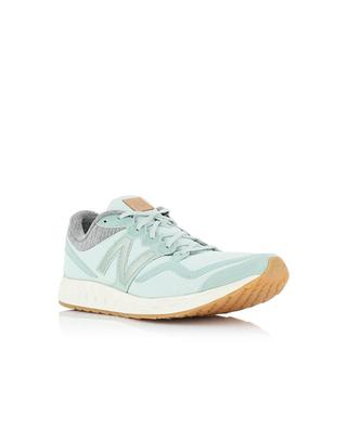 Sneakers Fresh Foam Zante NEW BALANCE