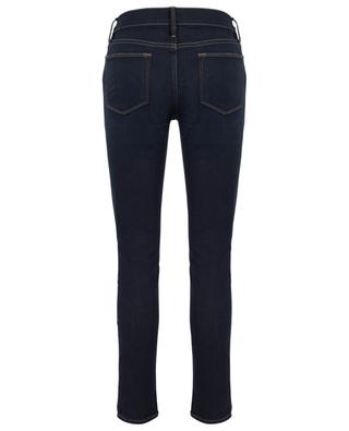 Dunkle Jeans Le High Skinny Copa FRAME