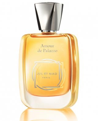 Parfum Amour de Palazzo - 50 ml JUL ET MAD PARIS