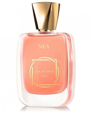 Parfum Néa - 50 ml JUL ET MAD PARIS
