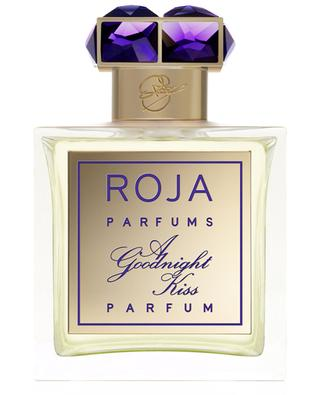A Goodnight Kiss perfume - 100 ml ROJA PARFUMS