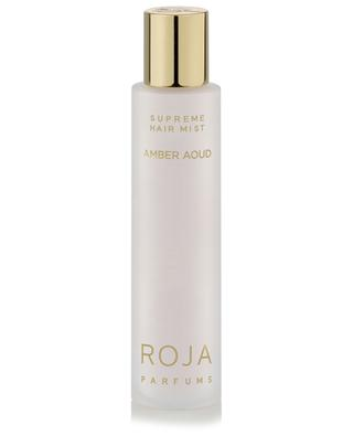 Amber Aoud Supreme hair mist - 50 ml ROJA PARFUMS