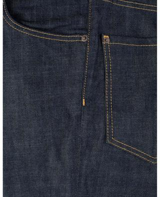 Jean Sexy Mercury DSQUARED2
