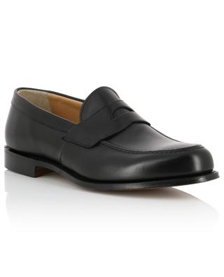 Dawley leather loafers CHURCH