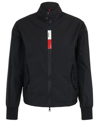 Wimereux lightweight jacket with stand-up collar MONCLER