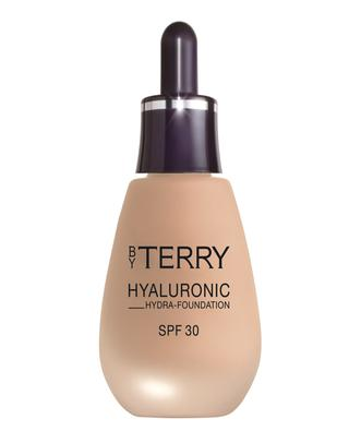Fond de teint Hyaluronic Hydra Foundation 100C. Fair-C (clair) (SPF 30) BY TERRY