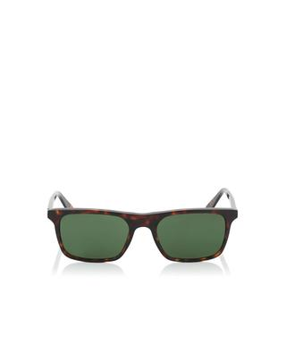Madison Square sunglasses EDWARDSON