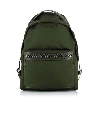 Falabella GO nylon backpack STELLA MCCARTNEY
