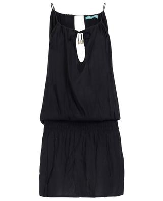 Viscose dress MELISSA ODABASH