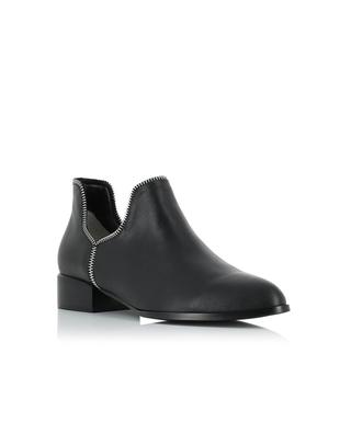 Bottines en cuir Bailey SENSO