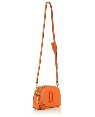 Shutter Camera shoulder bag MARC JACOBS