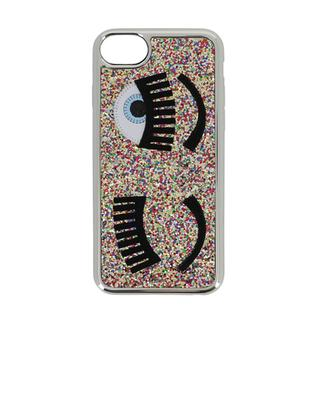 iPhone 6/6S/7 case CHIARA FERRAGNI