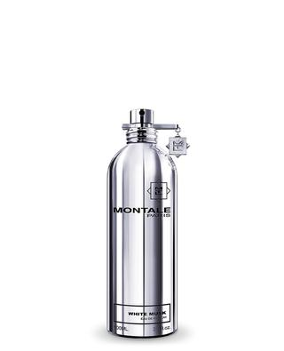 Perfume Water - White Musk MONTALE