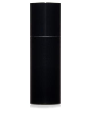 Travel spray case FREDERIC MALLE
