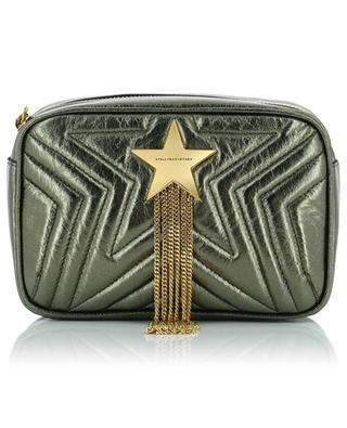 Schultertasche Stella Star Mini STELLA MCCARTNEY