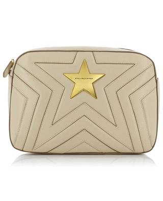 Schultertasche Stella Star Medium STELLA MCCARTNEY