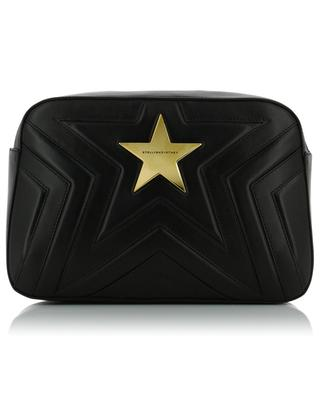 Sac porté épaule Stella Star Medium STELLA MCCARTNEY
