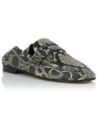 Fezzy convertible loafers ISABEL MARANT