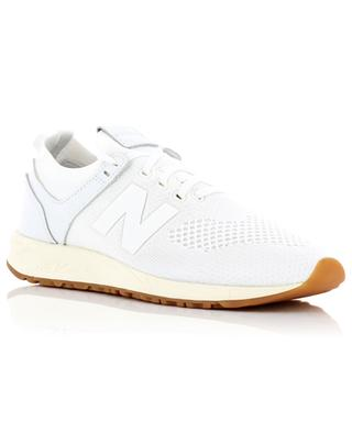 Sock sneakers Lifestyle NEW BALANCE