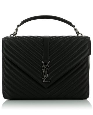 Handtasche Large College SAINT LAURENT PARIS