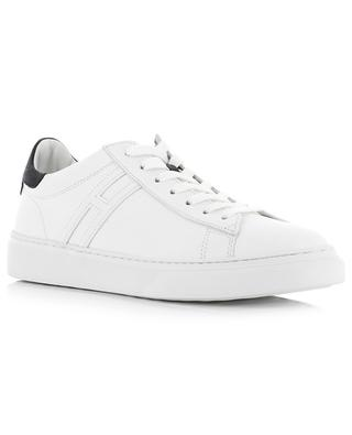 H365 leather sneakers HOGAN